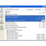 Instalar y Desinstalar Internet Explorer 8