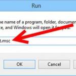 Acelerar Internet Explorer 8